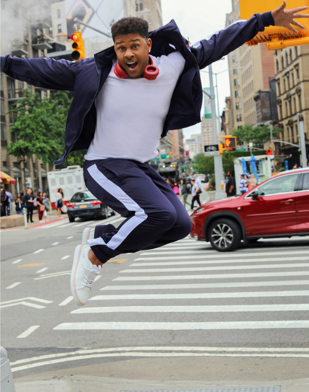 AM JUN HITTING THE STREETS WITH POOCH HALL-4.jpg