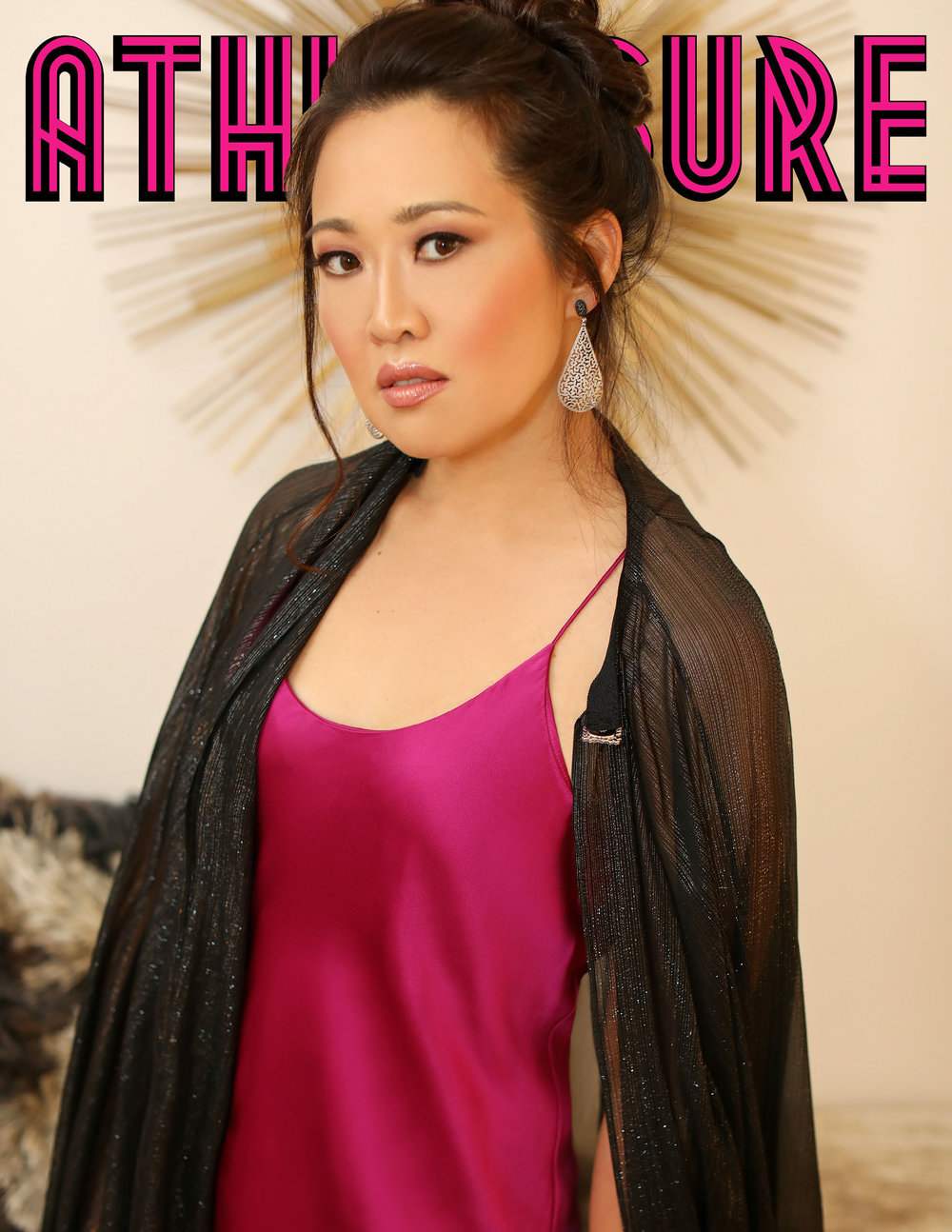 AM SEP STAYING AHEAD OF THE MARKET WITH MELISSA LEE - FRONT COVER.jpg