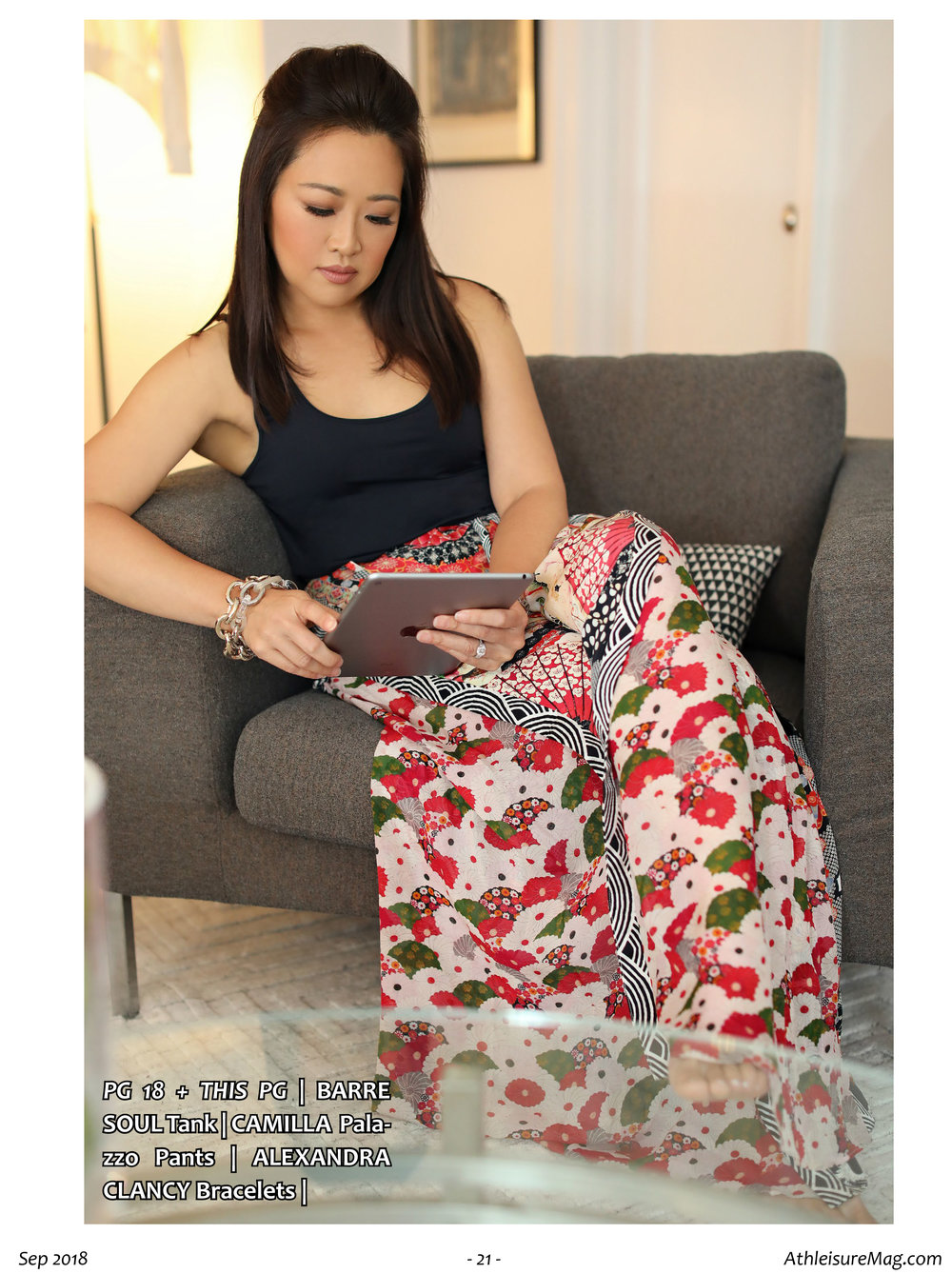 AM SEP STAYING AHEAD OF THE MARKET WITH MELISSA LEE-3.jpg