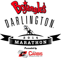 14 Darlington Marathon v2.jpg