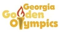 GGO Logo.jpg