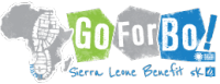 GoForBo_logo.png