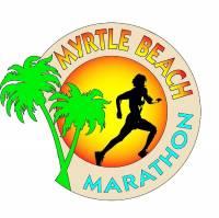 MB_Marathon_logo_200px.jpg