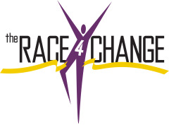Race_Change_logo.jpg