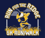 Run for the Ridge logo-no date-2.jpg