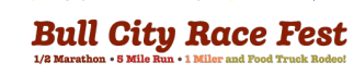 bull-city_logo.png
