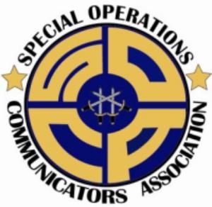 JSO Logo.png