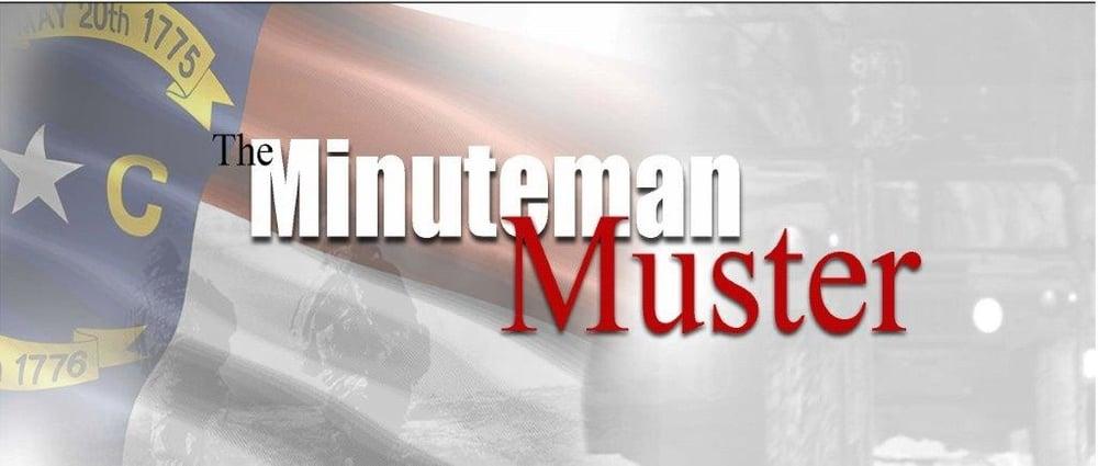 MinutemanMusterHeader.jpg
