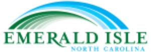 EmeraldIsle_NC_Logo.jpg