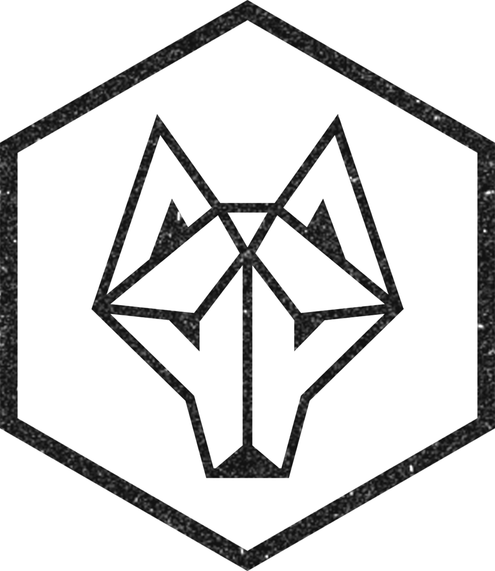Warrior_Wolf_LOGO.png
