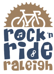 Rock 'n Ride Logo.jpg