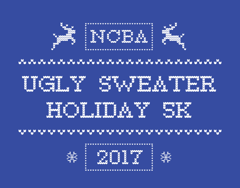 Ugly Sweater Knit Logo.jpg