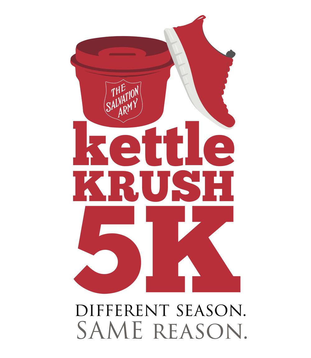 KettleKrush Stack logo.jpg