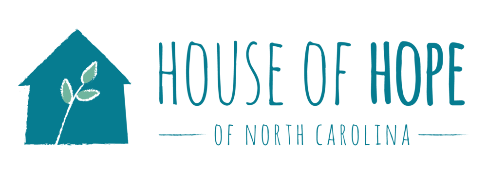 House of Hope_ logo_Horizontal Full color no tag copy.png