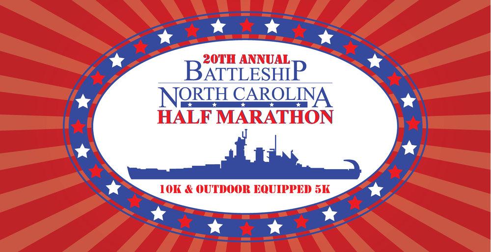 Logo Race 20th annual jpg.jpg