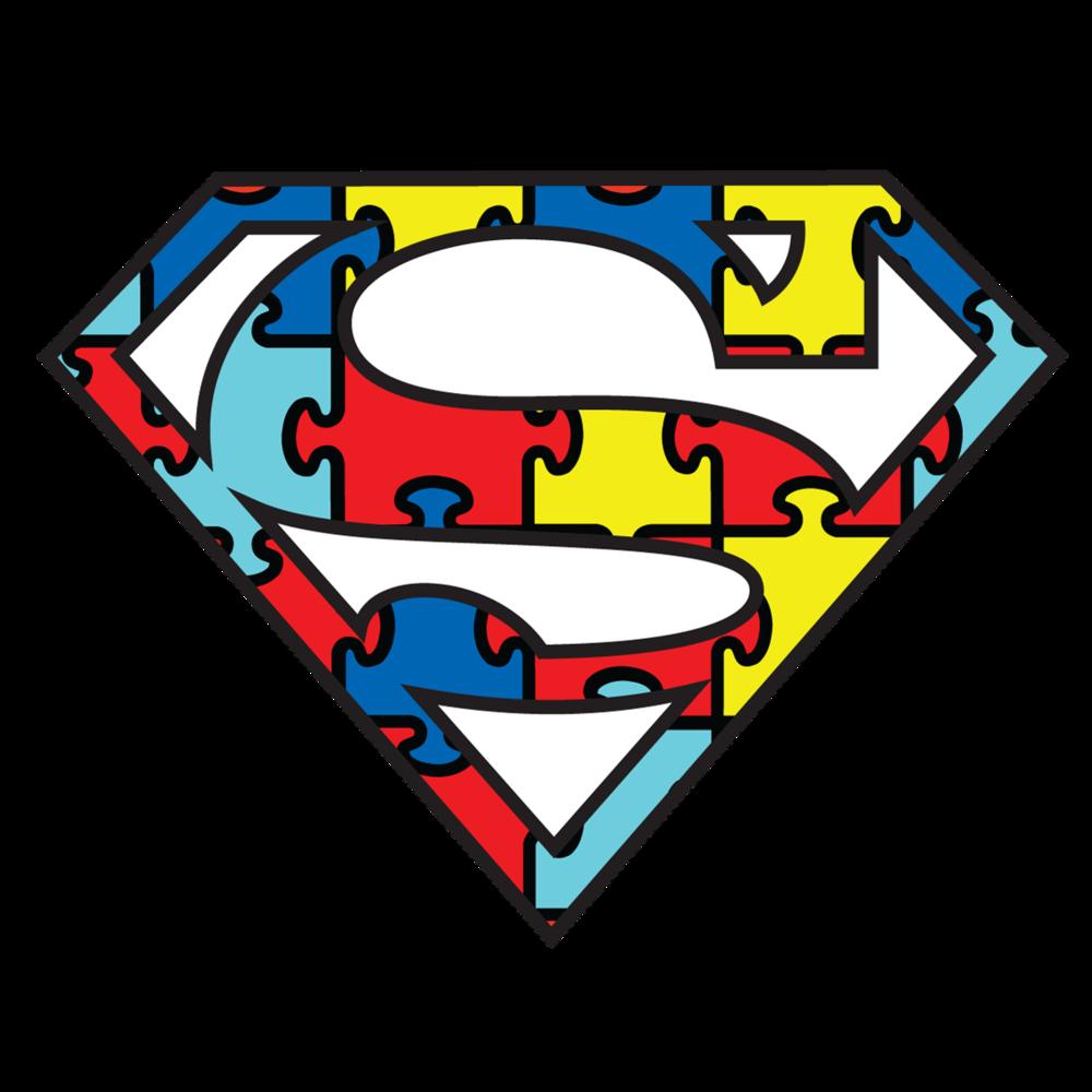 P4P Logo- General.png