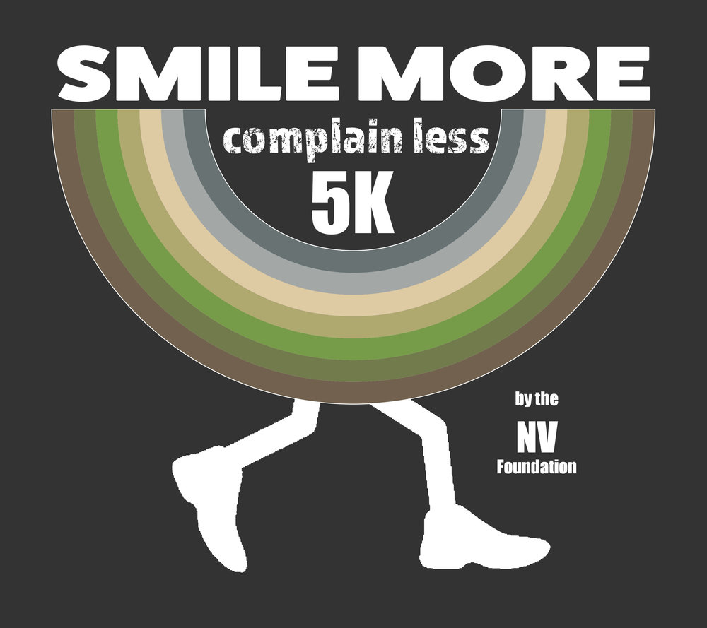 Smile_More_Logo.png