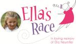 EllasRace_logo_2.jpg