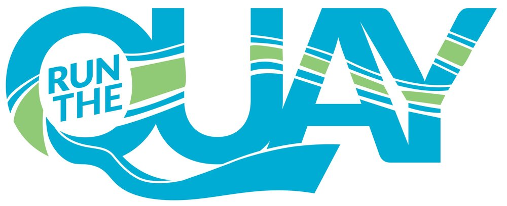 New Quay Logo.jpg
