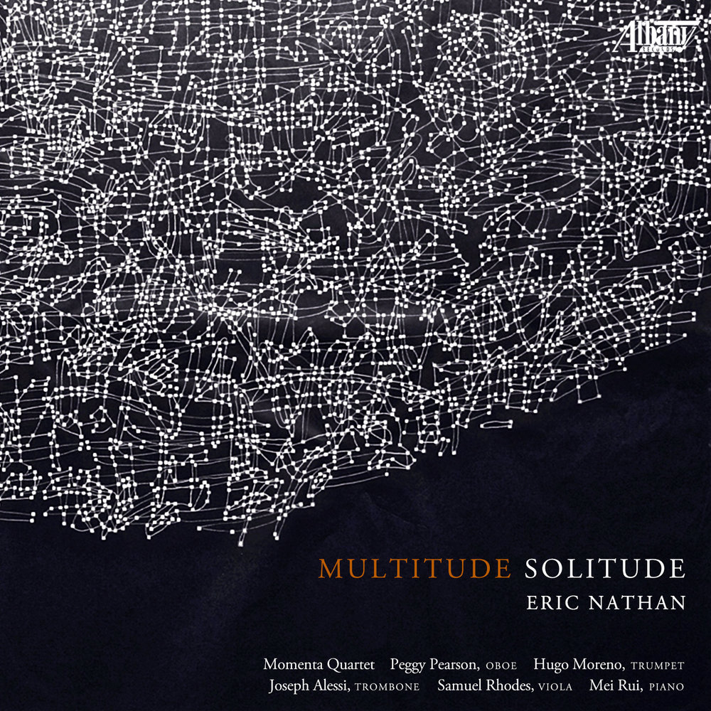 Multitude+Solitude+-+Cover.jpg