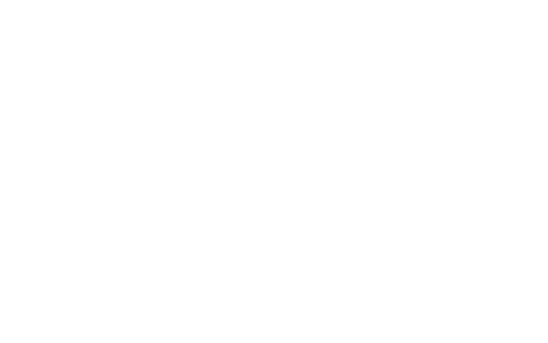 The Poetry Barn