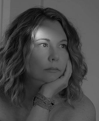 Lissa Kiernan