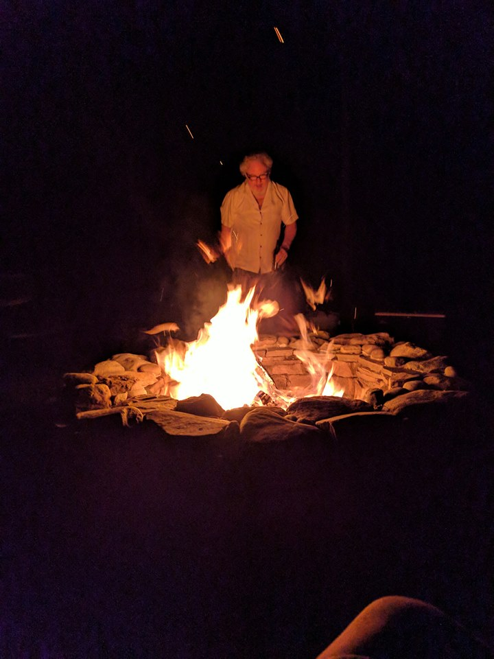 chris-bonfire.jpg