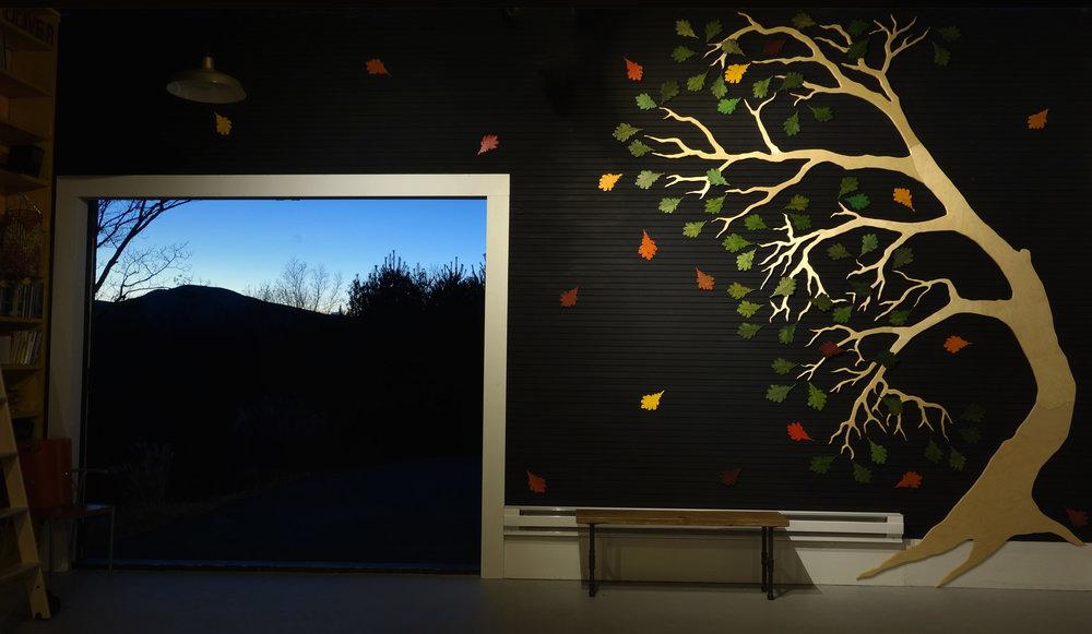 tree-lit.jpg