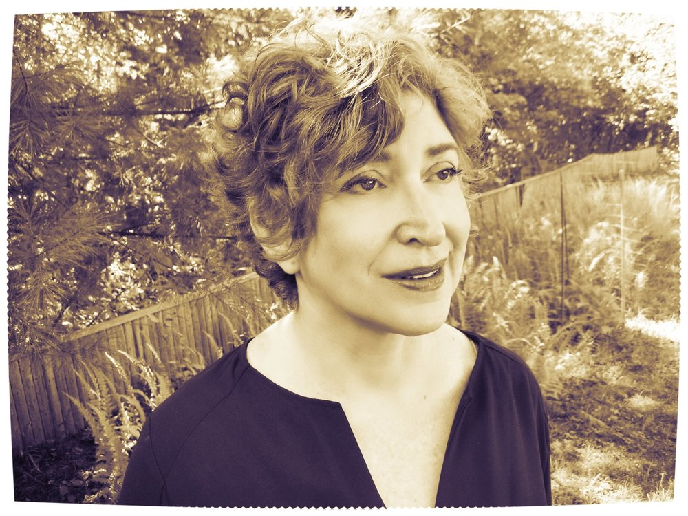 Tina Barry - Mall Flower,Tina Barry's book of poems and short fiction (Big Table Publishing, 2015), received two Pushcart Prize nominates and won a place in The Best Short Fiction 2016 anthology. Her writing has appeared in newspapers and magazines, as well as literary publications such as Drunken Boat; Elimae; Lost in Thought; Blue Fifth Notebook; Exposure, an Anthology of Micro-fiction; and Veils, Halos and Shackles: International Poetry on the Oppression and Empowerment of Women. She is a Best of the Net nominee. In 2014, Barry received her M.F.A. in creative writing at Long Island University, Brooklyn. A long-time Brooklynite, Barry now resides in the Hudson Valley. Find her at TinaBarryWriter.com.