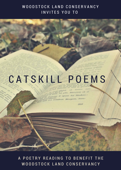 Poetry_invite_2_v5.jpg