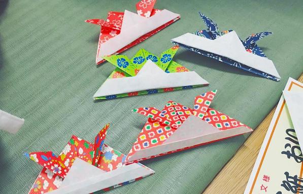 aikido-bambini-origami