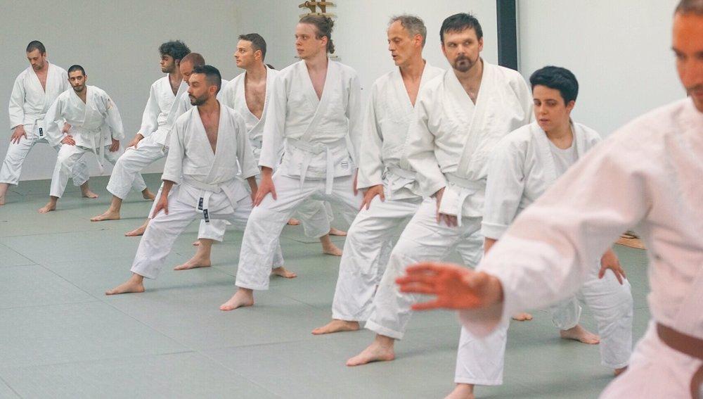 aikido-bologna-corso-principianti