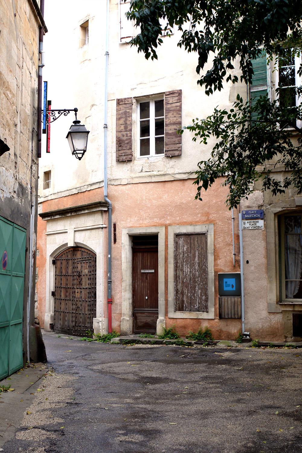 Tabaluz_Arles_3.jpg