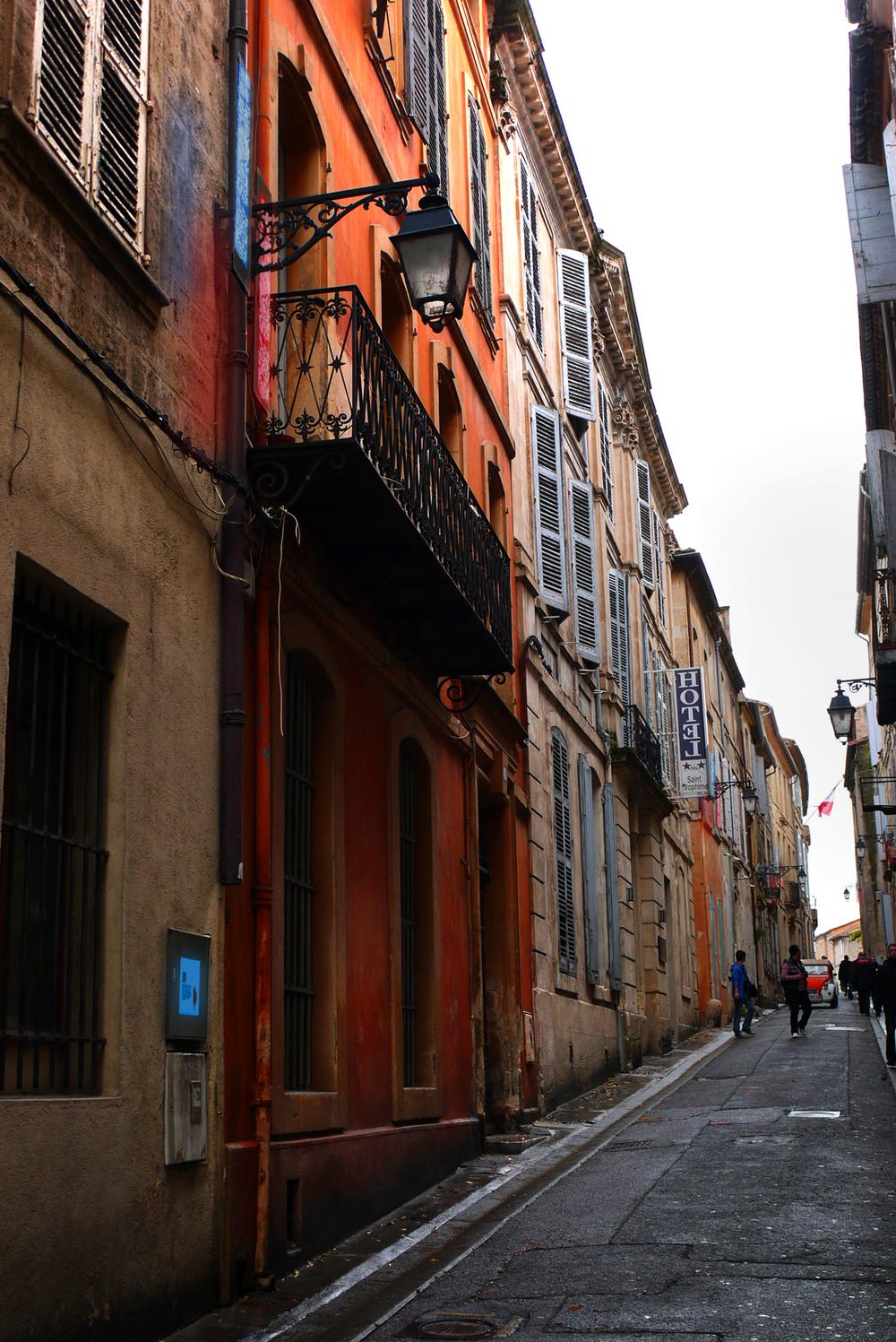 Tabaluz_Arles_4.jpg
