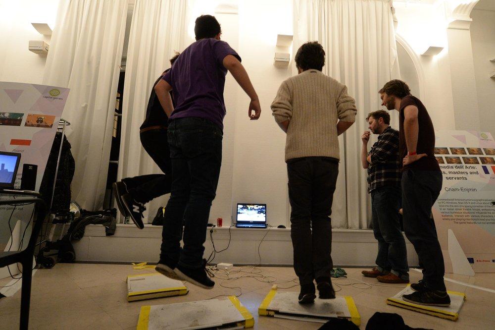 IndieCadeEU-06.jpg