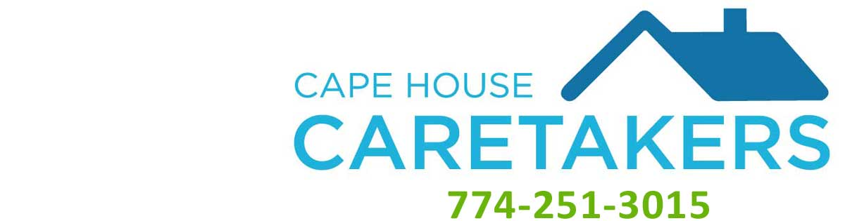 home watch house checks cape cod chatham orleans harwich brewster house sitters home sitters