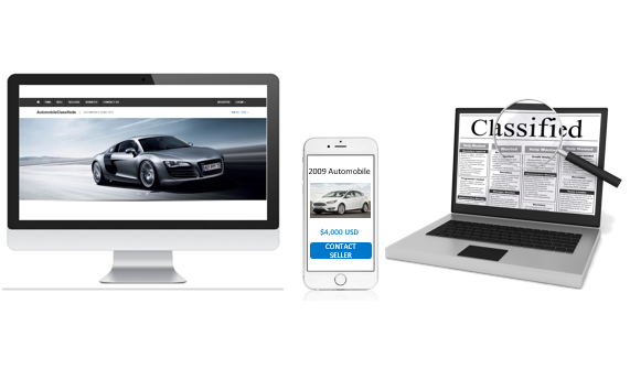 3 screens car ads.PNG