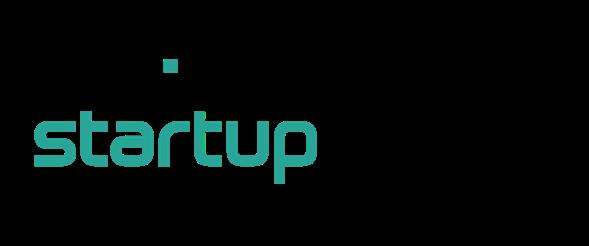 atlanta startup battle.png