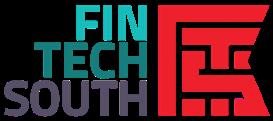 fin tech south logo.png