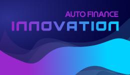 AF-Innovation-RM-Button.jpg