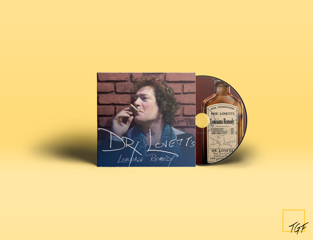 Doc-Lovett's-Louisiana-Remedy-Album-Artwork-Mockup.png