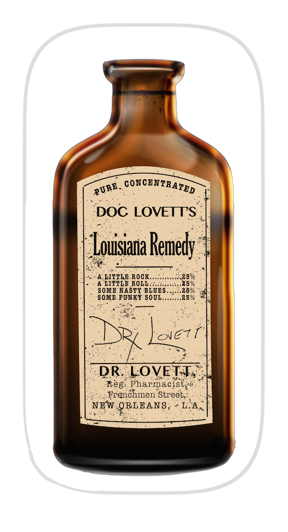 Doc Lovett Medicine Bottle.png
