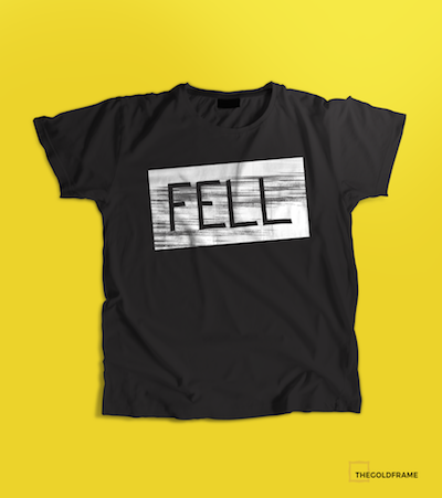 FELL logo t-shirt 2 copy.png
