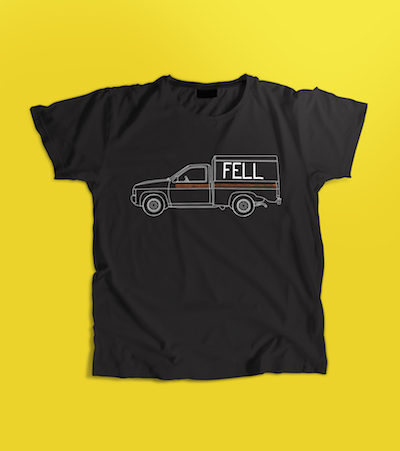 FELL t-shirt 2 copy.png