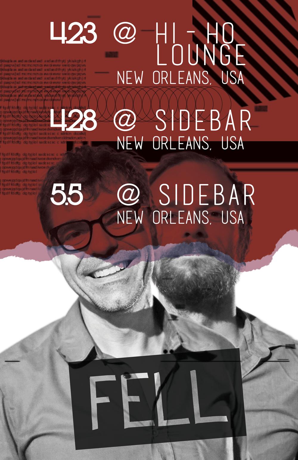Simon-2018-Tour-11x17-Poster.png