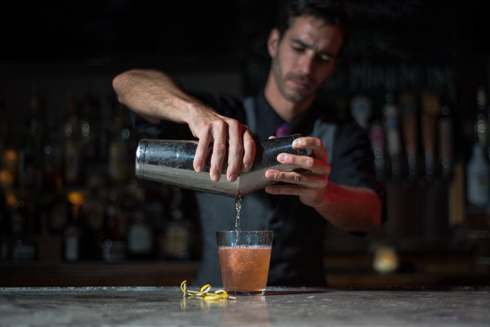 3090 Cocktails-3570.jpg