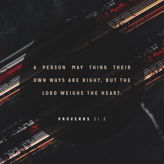 Proverbs 21 2 - 640x640.jpg