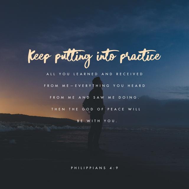 Philippians 4 9 - 640x640.jpg
