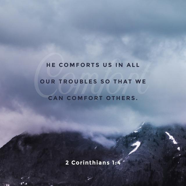2 Corinthians 1 4 - 640x640.jpg