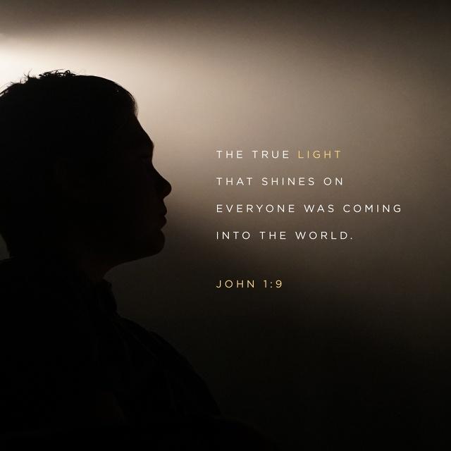 John 1 9 - 640x640.jpg
